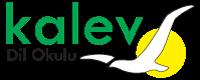 Kalev Dil Okulu